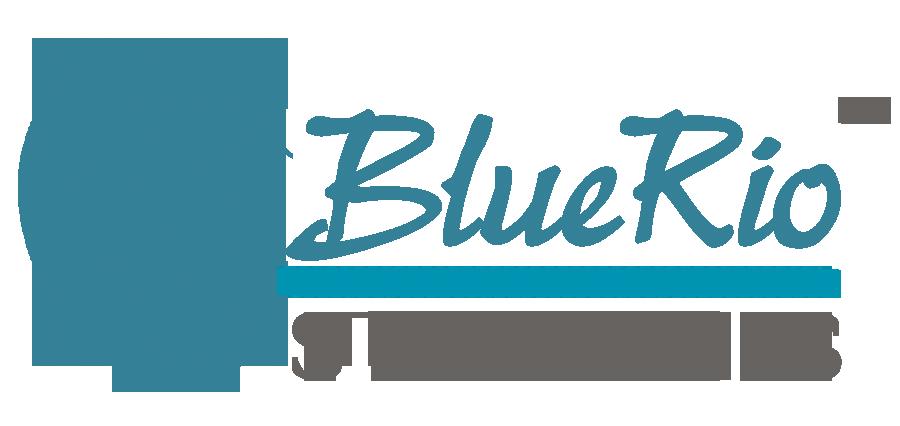 BlueRio Strategies